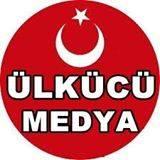 Photo of MİLLİYETÇİ-ÜLKÜCÜ CAMİANIN MEDYA GÜCÜ