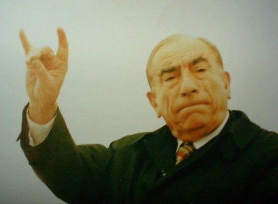 Photo of Din ile Milliyet