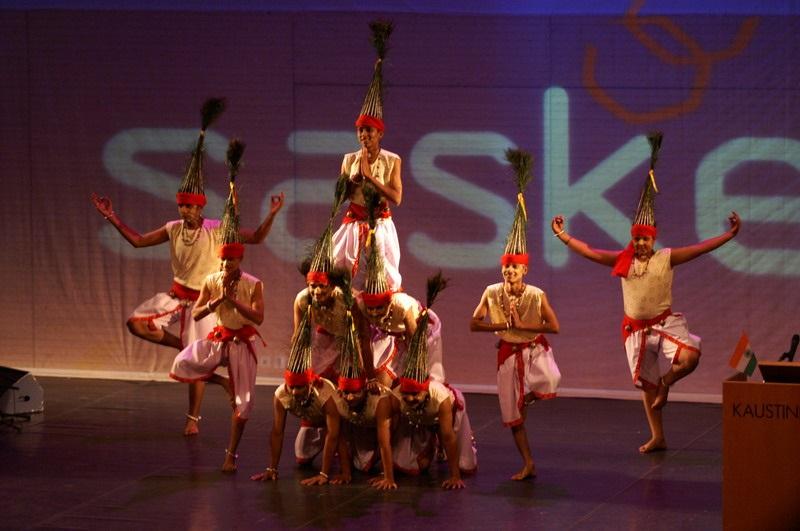 141224_Sochi-festival_-Turciya_4