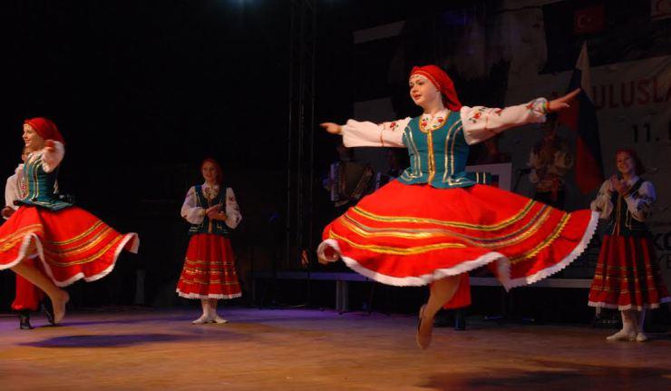 141233_Sochi-festival_-Turciya_3475