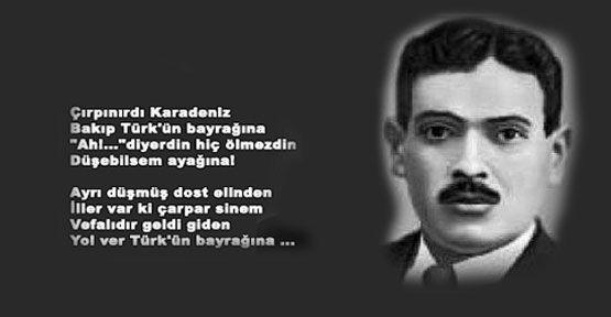 Photo of Çırpınırdı Karadeniz – (Azərbaycan Türkcəsi)