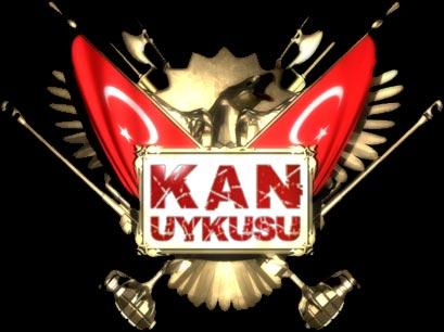 Photo of Kan Uykusu Belgeseli | Osman Pamukoğlu