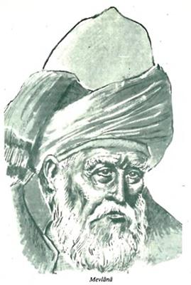 mevlana (1)