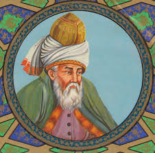Photo of Mevlana Celaleddin-i Rumi