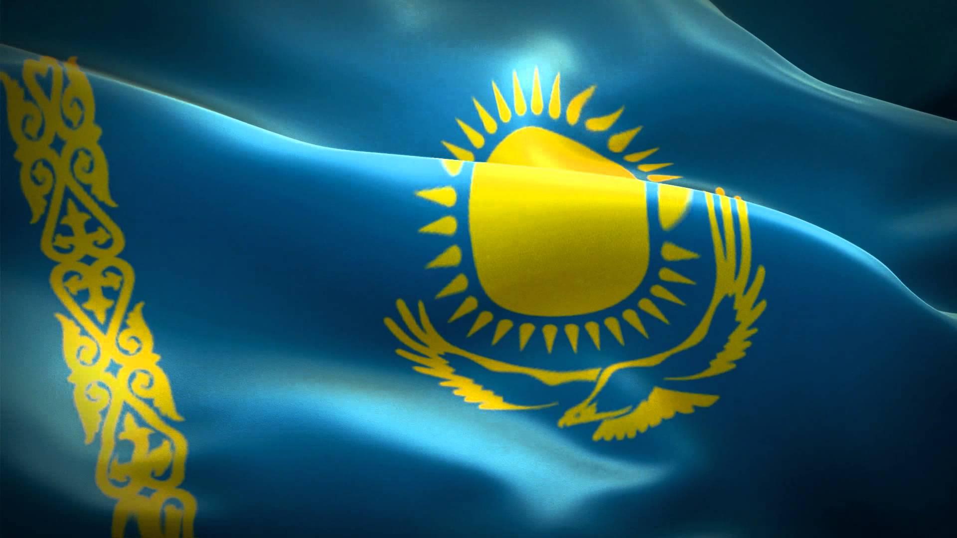 Photo of Kazakistan Öncü Ol Göktürkçe'ye Geç.