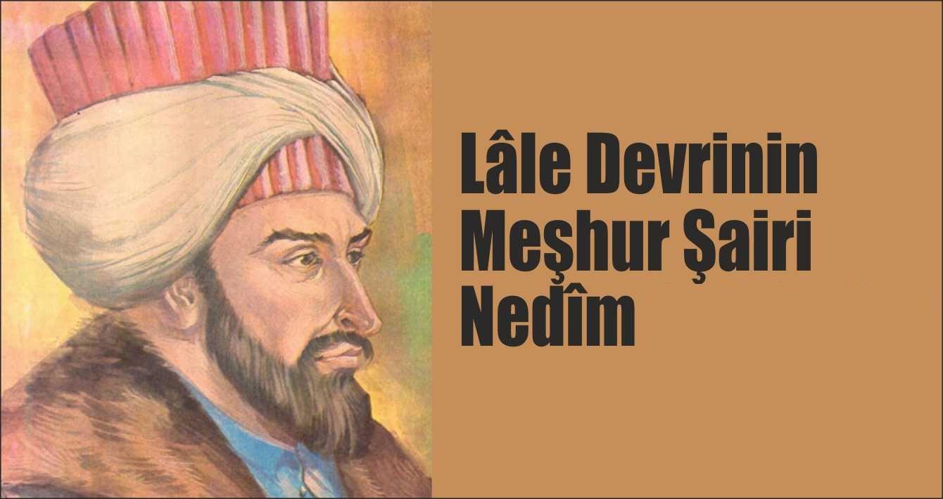 Photo of NEDİM