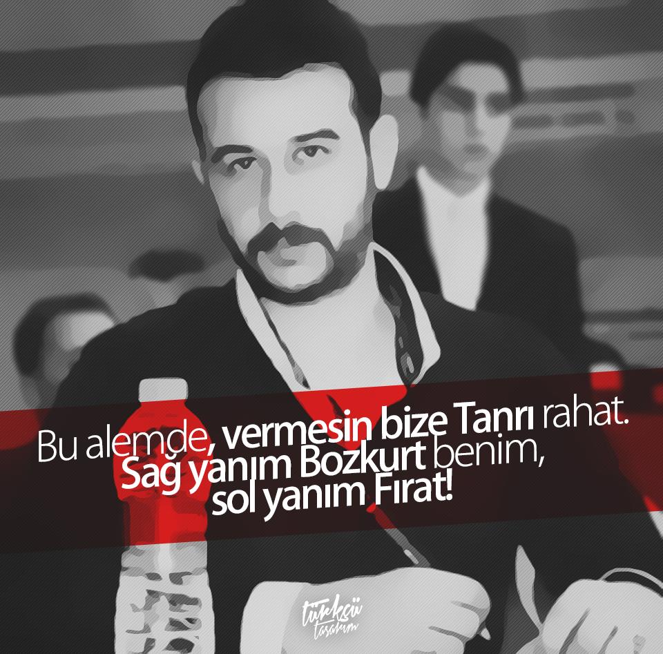 Photo of FIRAT YILMAZ ÇAKIROĞLU