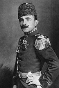 Enver_Pasha_1911