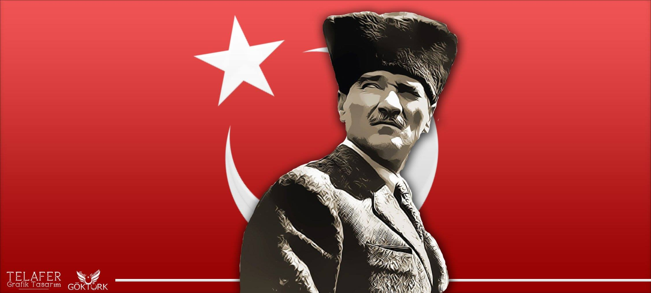 Photo of MUSTAFA KEMAL'İN KAHRAMANLARI