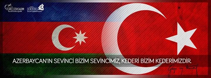 azerbeycanın -kapak