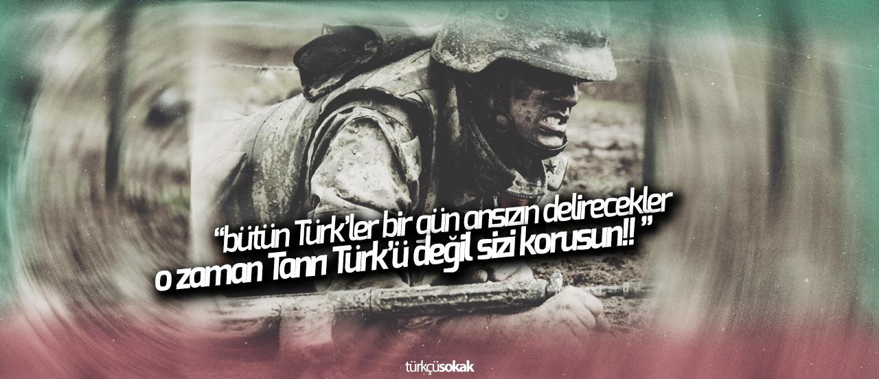 bütün türkler ansızın 1