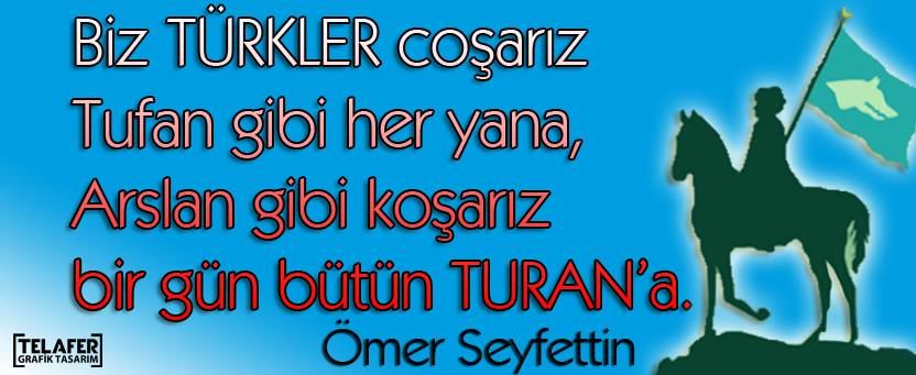 biz türkler 2 -kapak