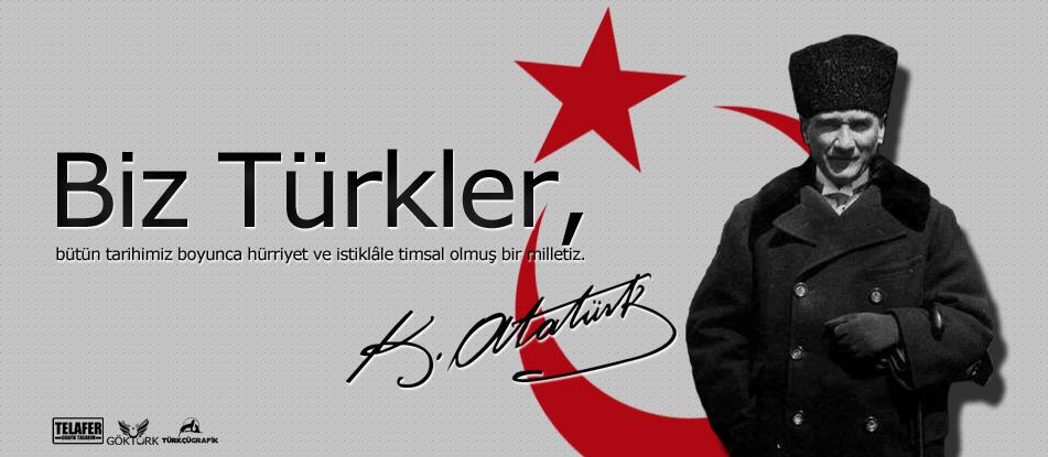 biz türkler -kapak