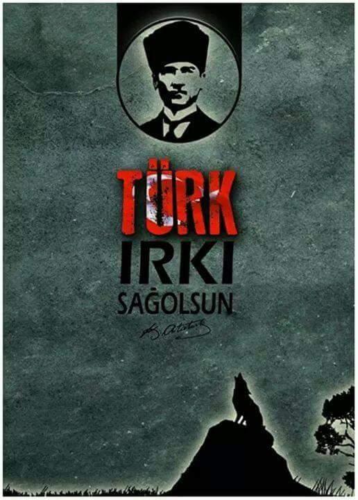 türk ırkı sağ olsun (3)
