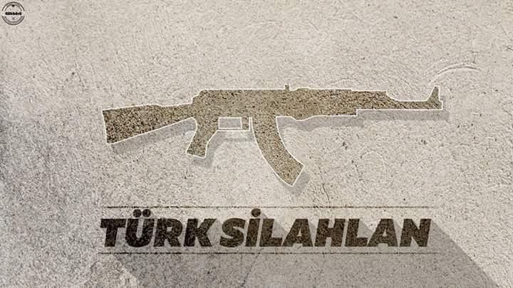 türk siahlan
