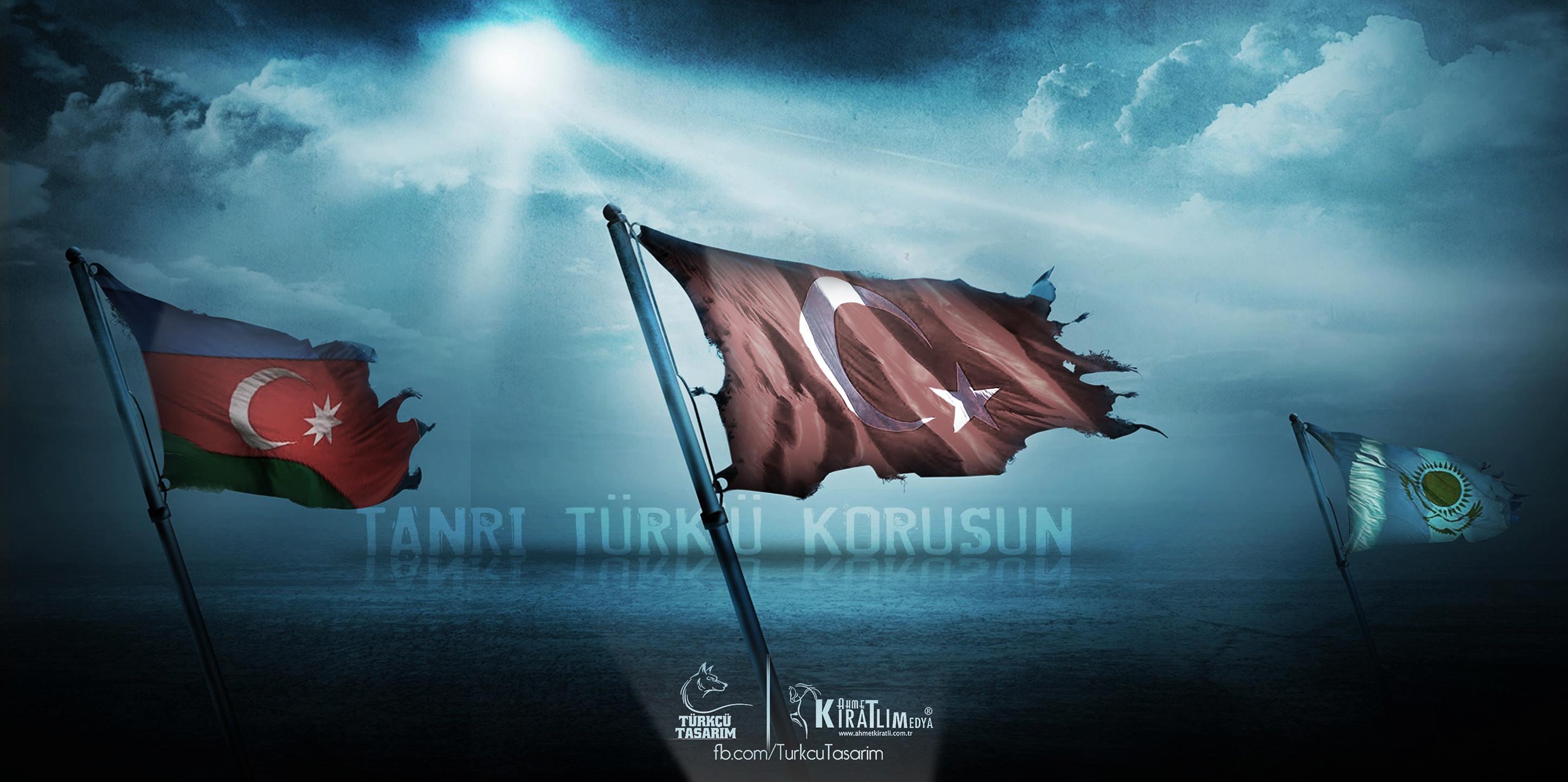 tanrı türkü korusunn -kapak