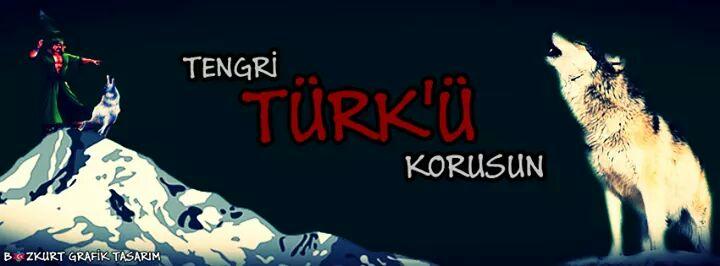 tengi türkü korusun