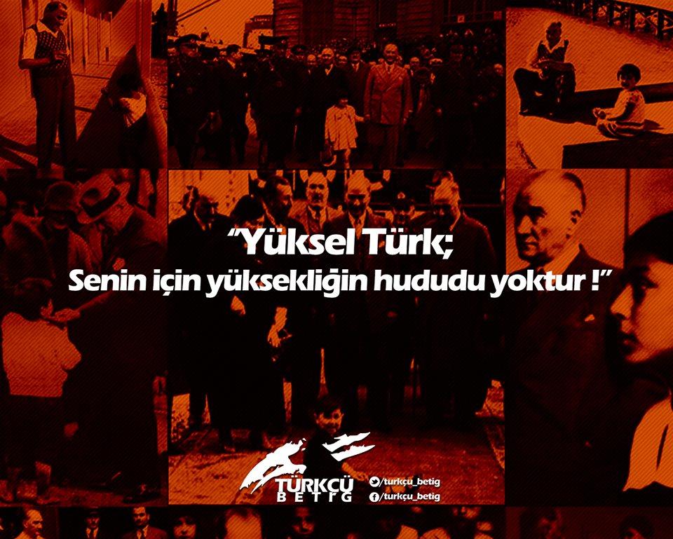 yüksel türk 1