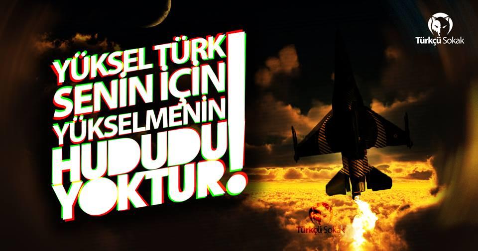 yüksel türk 2