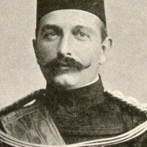 Photo of ABBAS VESİM EFENDİ KİMDİR ?
