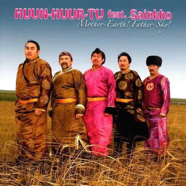 Photo of HUUN HUUR TU