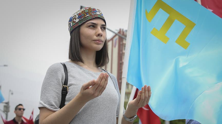 Photo of TATAR ADI NEREDEN GELİYOR