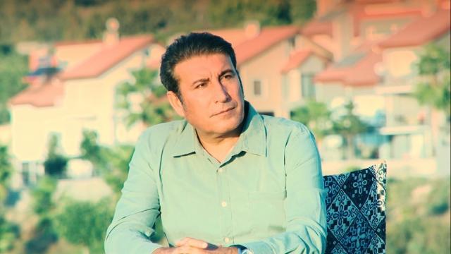 Photo of İSMAİL HAKKI ERDOĞMUŞ