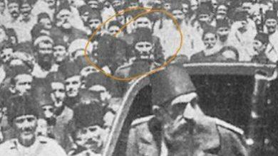 Photo of EMPERYALİZMİN BÜYÜK YALANI KIZILSULTAN
