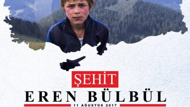 Photo of TÜRK TARİHİNDE KÜRŞATLAR İBRAHİMLER ERENLER