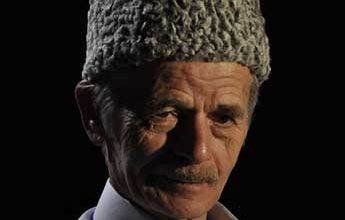 Photo of MUSTAFA ABDÜLCEMİL KIRIMOĞLU